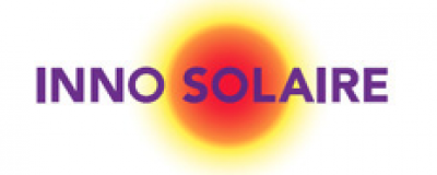 cropped-innosolaire_logo-1.png